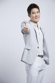 Park Tae-Hwan