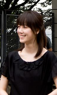 Ku Hye-sun