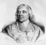 Jacques-Bénigne Bossuet
