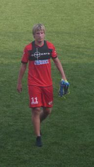 Maxi López