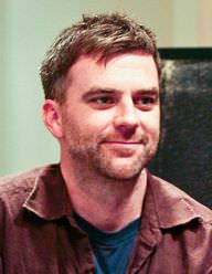 Paul Thomas Anderson