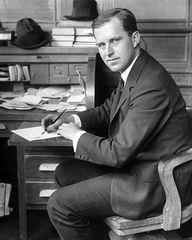 Joseph P. Kennedy