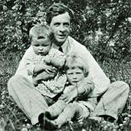 Julian Huxley