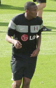 Kagisho Dikgacoi