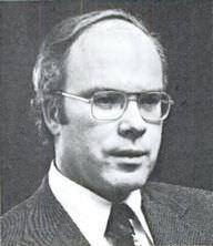 Patrick Leahy
