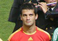 Cristian Chivu
