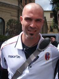Andrea Raggi