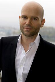 Marc Forster