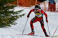 Ole Einar Bjørndalen