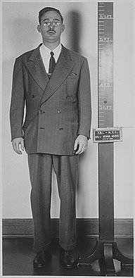Julius Rosenberg
