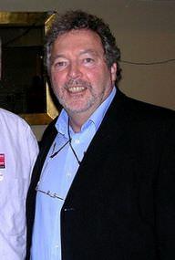 Jeremy Beadle