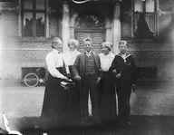 Carl Nielsen