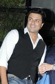 Samir Soni