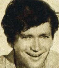 Buddy Ebsen