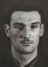 Eddie Chapman