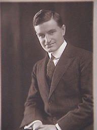 Farrington Daniels