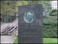 Robert Moses